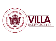 Feature: Luc Nilis – The greatest Villa striker, who never was. #avfc