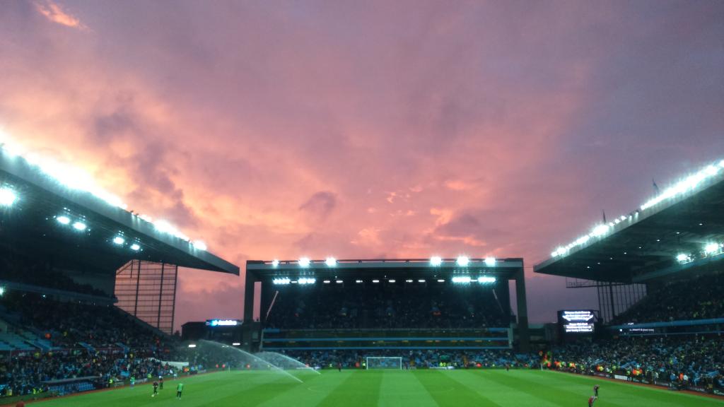 Preview Leeds United Aston Villa