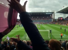 Aston Villa Preston Preview VillA pARK