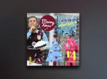 Episode 14 Aston Villa Podcast Christmas Special