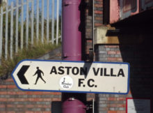 transfers news and rumour aston villa