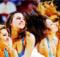 cheerleaders beckham black sabbath aston villa