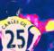 Carles Gil Aston Villa Deportivo La Coruna