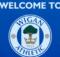 aston villa wigan dw stadium
