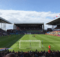 Aston Villa 4-2 Norwich