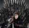 Game Of Thrones - Aston Villa - Steve Bruce