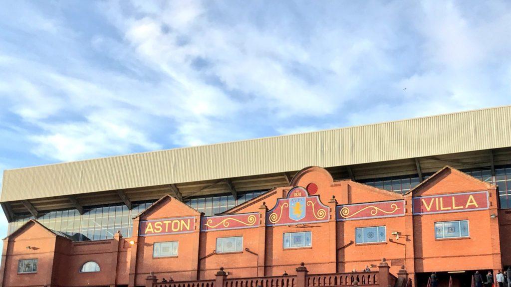 Match Preview: Aston Villa vs Hull – Kodjiagate, Unacceptable Wigan Defeat & Breaching Hull.
