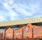 Aston Villa 2-0 Ipswich Town 2017 Villa Park