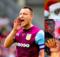 Aston Villa Podcast Episode 36