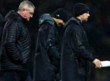 Brentford 2-1 Aston Villa