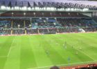 Aston Villa Peterborough United FA Cup Villa Park 2018