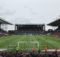 Aston Villa 1-2 Sheffield Wednesday - Villa Park