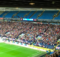 Photo Credit: Twitter - Blackburn Rovers 1-1 Aston Villa - Conor Hourihane