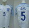 Gary Cahill Aston Villa Chelsea transfer loan rumour
