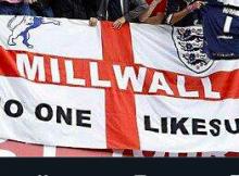 Millwall Aston Villa Preview