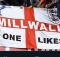 Millwall Aston Villa Preview