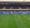 Millwall 2-1 Aston Villa the den 2018
