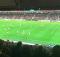 Twitter Credit: Jchalifour - Norwich 2-1 Aston Villa 2018
