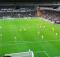 Credit: @ncfc_karen19 Norwich 2-1 Aston Villa
