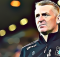 Dean Smith Aston Villa Manager