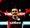 Jack Grealish Blues Aston Villa Goal Birmingham City