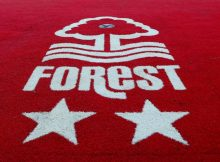Aston Villa Nottingham Forest Match Preview 2018