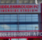 Middlesbrough Aston Villa Team News