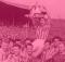 Aston Villa FA Cup 1957