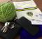 Leeds United Villa