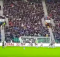 Tammy Abraham Aston Villa goal Preston