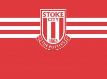 Stoke City Badge Emblem Match Preview Aston Villa