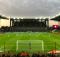 Aston Villa 2-2 QPR