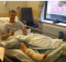 Orjan Nyland surgery