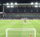 Aston Villa 3-3 Sheffield Utd
