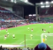 Aston Villa 3-3 Sheffield United