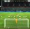 Villa Player Ratings 3-3 Sheffield United