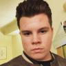 avatar for Korben O'Brien