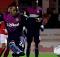 Jonathan Kodjia scores penalty against Rotherham for Aston Villa