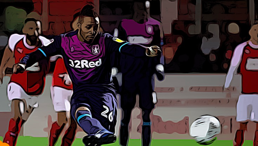 Jonathan Kodjia scores penalty against Rotherham for Aston Villa