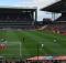Aston Villa 2-1 Bristol City - Villa Park