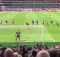 Tammy Abraham penalty Aston Villa West Brom