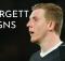Matt Targett Aston Villa transfer
