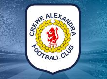 Aston Villa Crewe Carabao Cup