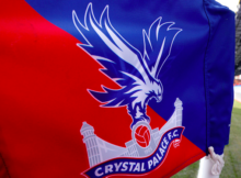Crystal Palace Aston Villa Match Preview