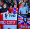 Salford City Aston Villa