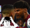 Aston Villa podcast