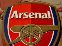 Match Preview Arsenal Aston Villa