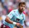 Aston Villa Arsenal Team News