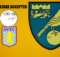 Norwich City Aston Villa Match Preview