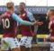 Aston Villa 5-1 Norwich